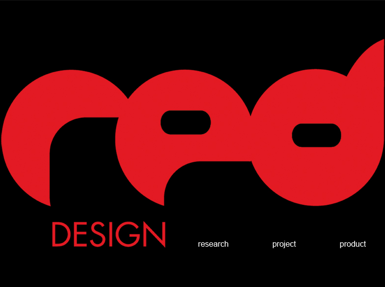 Top Red Design 784 x 584 · 81 kB · jpeg